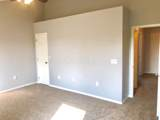 3170 Weeping Spruce Drive - Photo 47