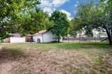 3493 Plainview Drive - Photo 35