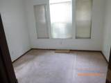 1608 Bendelow Drive - Photo 8