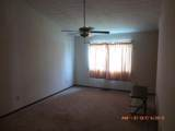 1608 Bendelow Drive - Photo 9