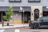 1511 Oak Street - Photo 55
