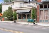 1511 Oak Street - Photo 59