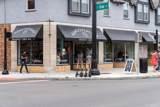 1511 Oak Street - Photo 60