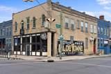 1511 Oak Street - Photo 64