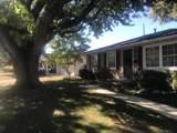 1165 Lone Pine Road - Photo 2