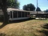 1165 Lone Pine Road - Photo 5