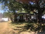 1165 Lone Pine Road - Photo 6