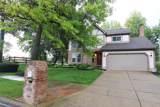 8368 English Oak Drive - Photo 3