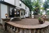 8368 English Oak Drive - Photo 38