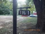 1161 Vinewood Drive - Photo 3