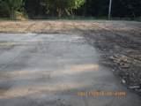 1161 Vinewood Drive - Photo 5