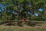 3250 Deer Path Drive - Photo 51