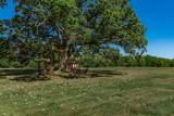 3250 Deer Path Drive - Photo 58