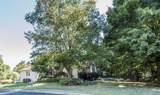 12268 Ardwick Avenue - Photo 42