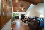 2730 Shady Ridge Drive - Photo 4