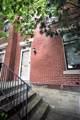 184 Warren Street - Photo 18