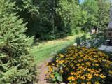 1383 Woodline Drive - Photo 6