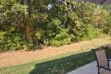 1383 Woodline Drive - Photo 7