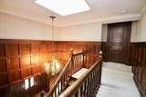 2112 Sandover Court - Photo 39