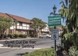 3081 Highcliff Court - Photo 4