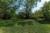 1817 Ferris Road - Photo 32