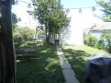 52 Leland Avenue - Photo 12