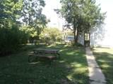 52 Leland Avenue - Photo 13