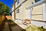 3327 Mound Street - Photo 29