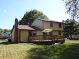 12245 Woodsfield Circle - Photo 31