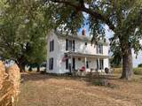 1433 Old Chillicothe Road - Photo 1
