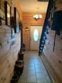 1433 Old Chillicothe Road - Photo 3