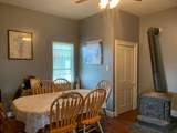 1433 Old Chillicothe Road - Photo 7