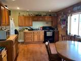 1433 Old Chillicothe Road - Photo 9