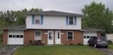 475-477 Melissa Court - Photo 1