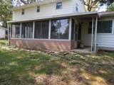5544 Rockwood Road - Photo 38