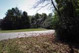 18415 Woodhaven Lane - Photo 15