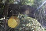 24182 Pumpkin Ridge Road - Photo 10