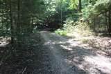 24182 Pumpkin Ridge Road - Photo 23