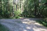 24182 Pumpkin Ridge Road - Photo 33
