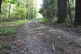 24182 Pumpkin Ridge Road - Photo 34