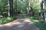 24182 Pumpkin Ridge Road - Photo 35