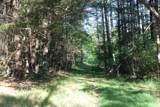 24182 Pumpkin Ridge Road - Photo 38