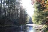 24182 Pumpkin Ridge Road - Photo 48