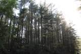 24182 Pumpkin Ridge Road - Photo 49