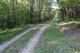 24182 Pumpkin Ridge Road - Photo 53