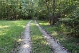 24182 Pumpkin Ridge Road - Photo 54