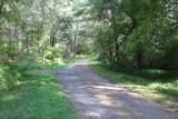 24182 Pumpkin Ridge Road - Photo 59
