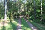 24182 Pumpkin Ridge Road - Photo 6