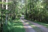 24182 Pumpkin Ridge Road - Photo 60
