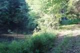 24182 Pumpkin Ridge Road - Photo 63